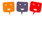 Logo Edició